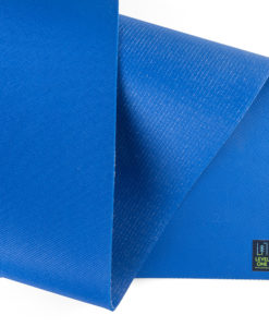 Jade Level One yogamatte