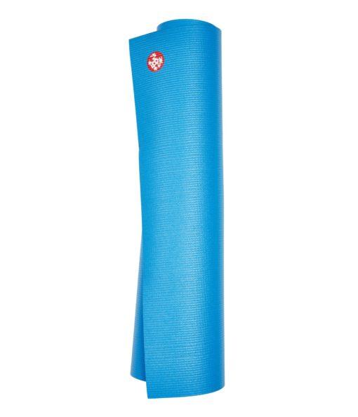 Manduka PRO Dresen Blue yogamatte