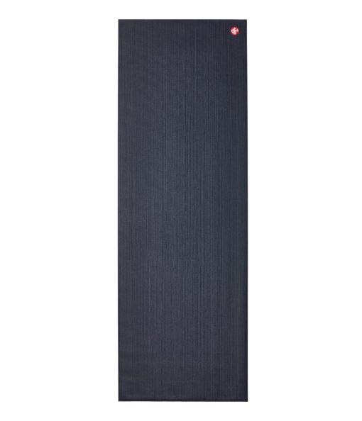 Manduka yogamatte PRO Midnight