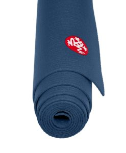 Manduka PRO travel yogamatte Odyssey