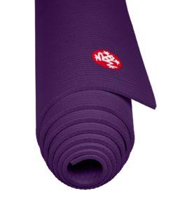 Manduka PROlite yogamatte Black Magic