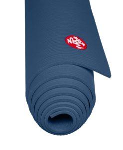 Manduka PROlite yogamatte Odyssey