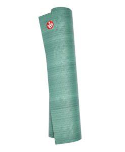 Manduka PRO yogamatte Green Ash
