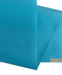 Jade Harmony Electric Blue yogamatte