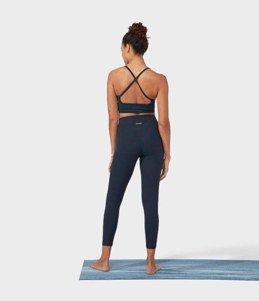 manduka Essence-Legging-Dark-Sapphire
