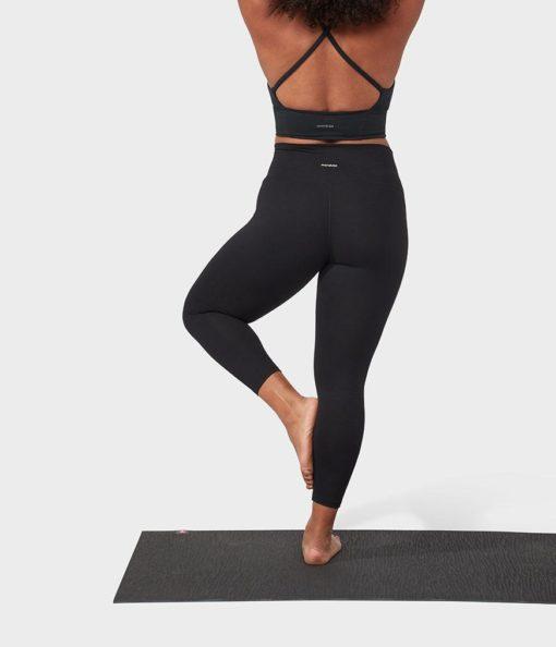 Manduka Essence-Legging-Black