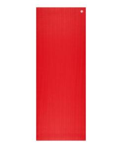 PROlite Manduka Red yogamatte