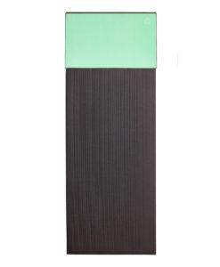 Håndhåndkle eQua Green Ash