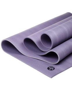 PRO Amethyst Violet Colorfields