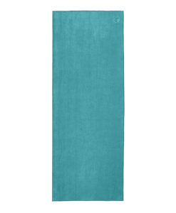 Mattehåndkle eQua Tropic Surf