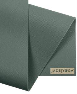 Jade Harmony Green yogamatte