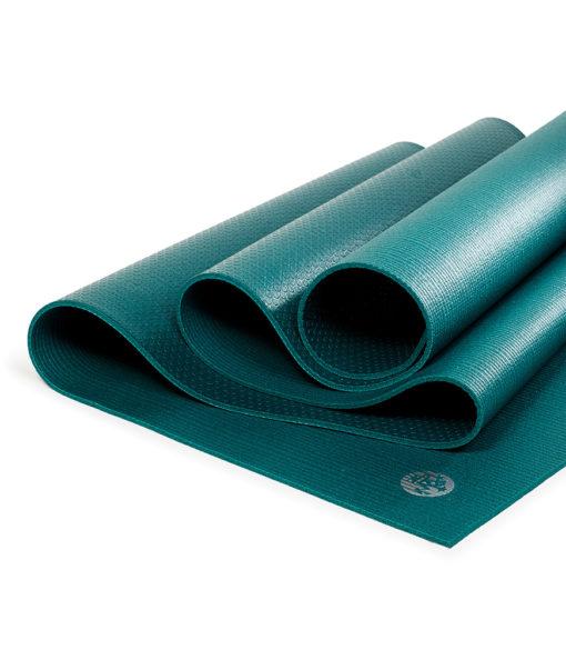 Manduka PROlite Deep Sea yogamatte