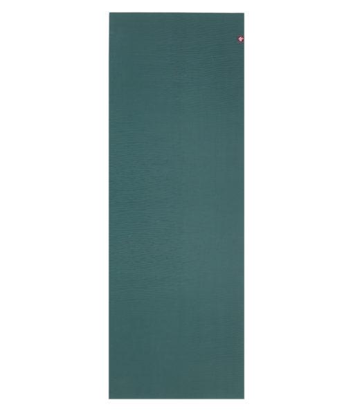eKO Lite 4mm deep sea