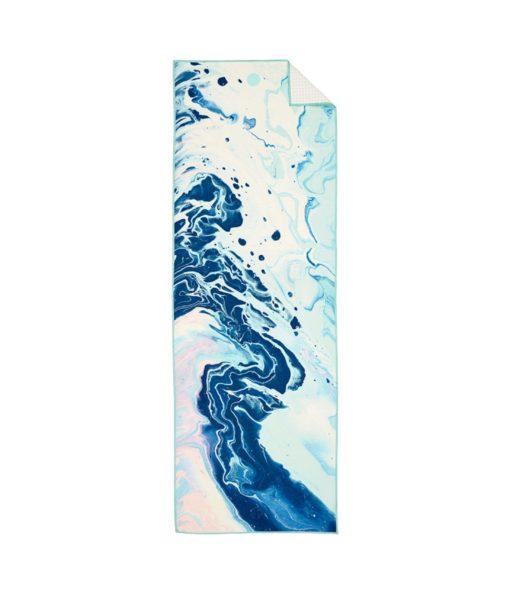 yogitoes Ocean Swell 2
