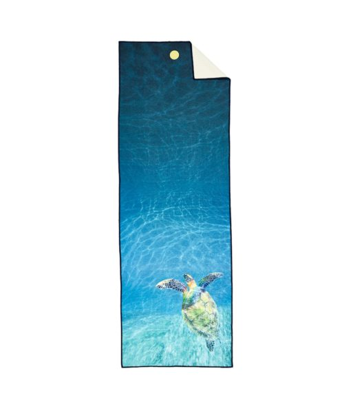 yogitoes Turtle Sea